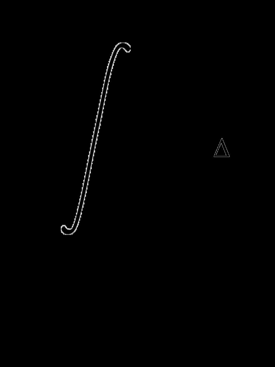 logos  u0026 vectors