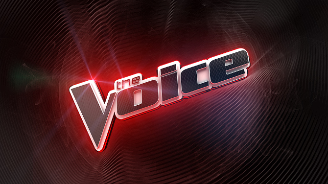The Voice 2 sign ups.NEED PLAYERS. 3/8 THEVOICE_title4_DW_01